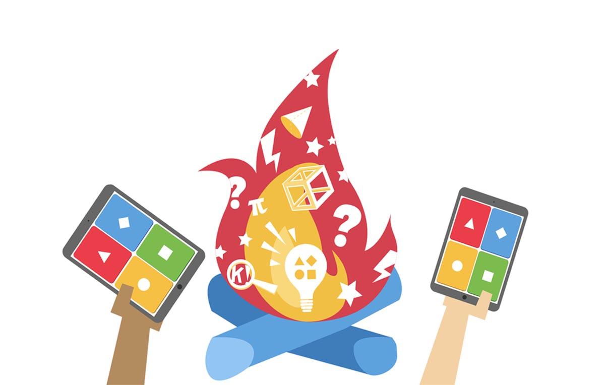 HTML5 Quiz Platforms