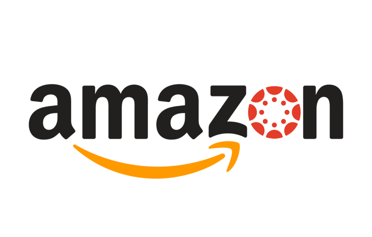 Amazon's VLE ambitions