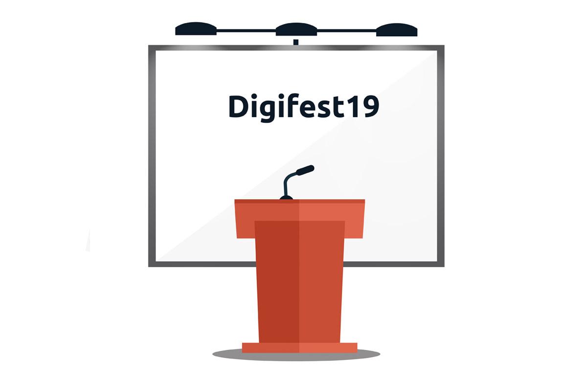Digifest19