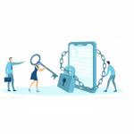 Universal Design Online content Inspection Tool